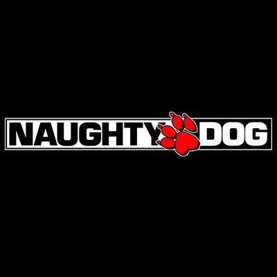 Environment Artist at Naughty Dog