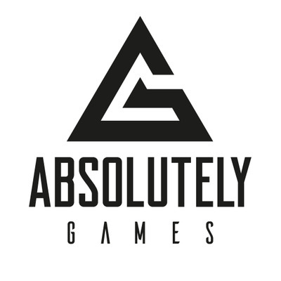 UI Artist at Absolutely Games