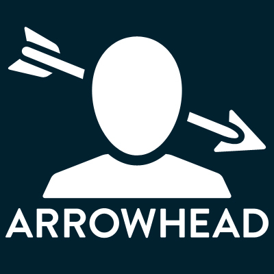 3D Artist (Weapons & Vehicles)  at Arrowhead Game Studios