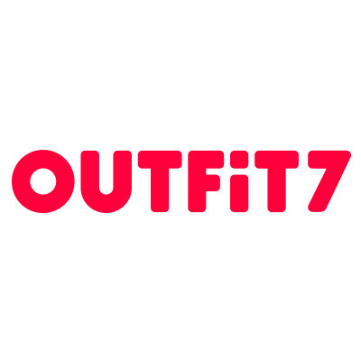 Game Art Director at Outfit7 Limited