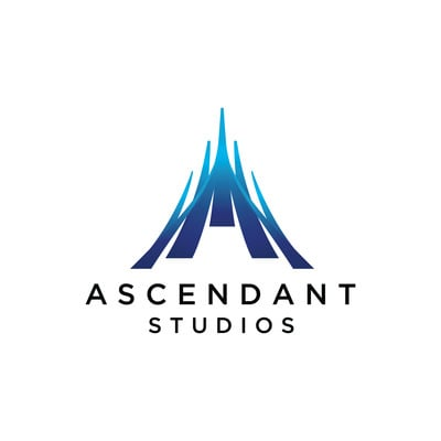 Senior Environment Artist at Ascendant Studios