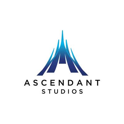 Senior VFX Artist at Ascendant Studios