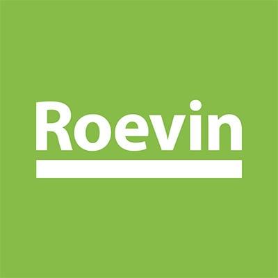 Character Rigger at Roevin