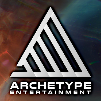 Art Manager  at Archetype Entertainment