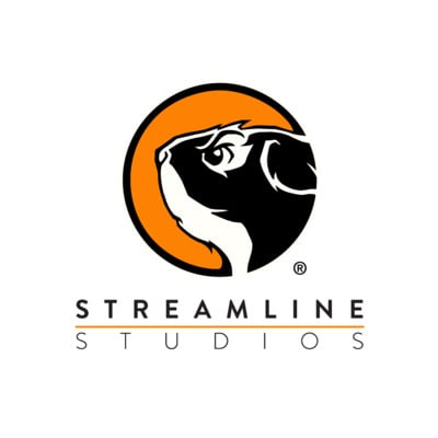 Back-End Developer at Streamline Studios