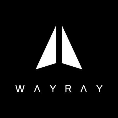 UI Designer  at WayRay