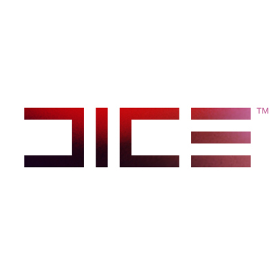 Technical Artist (Shaders) at EA DICE