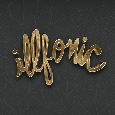 UI Artist at IllFonic