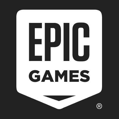 Lead Visual/UI Designer (Fortnite) at Epic Games