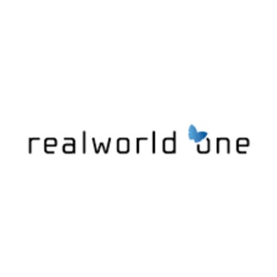 Lead Unreal Engine Developer (Blueprints) (m/f/d) at realworld one