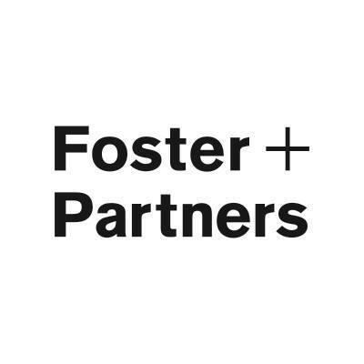 3D Artist at Foster + Partners