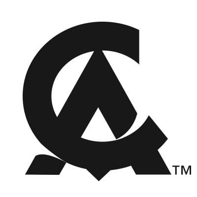 Lead Animator at Creative Assembly