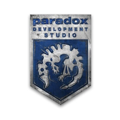 Technical Artist at Paradox Interactive