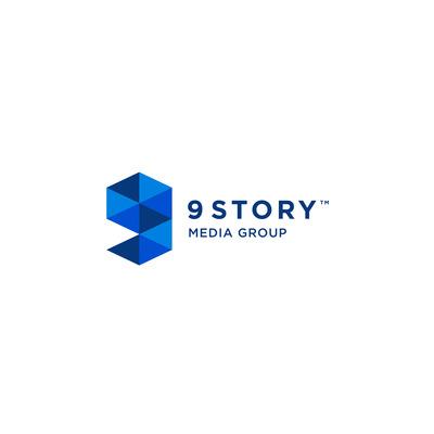 3D Series Producer at 9 Story Media