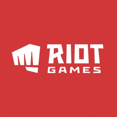 Associate Art Director – Unannounced R&D Project at Riot Games