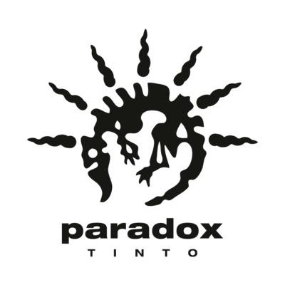 2D Artist at Paradox Interactive