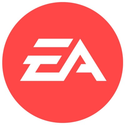 Technical Artist - Sports  at EA