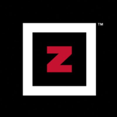 Character Artist at ZeniMax Online Studios