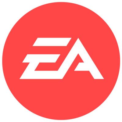 Associate Technical Artist - Sports  at EA