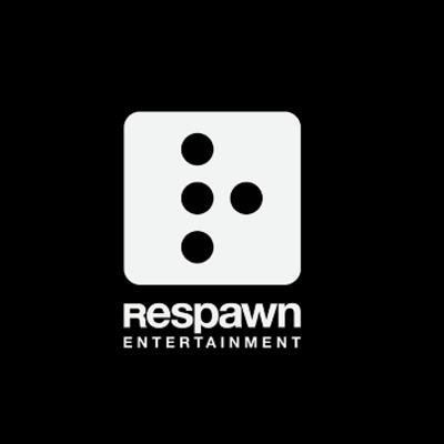 Temporary Senior Environment Artist  (Star Wars Team) at Respawn Entertainment