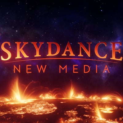 Technical Artist at Skydance