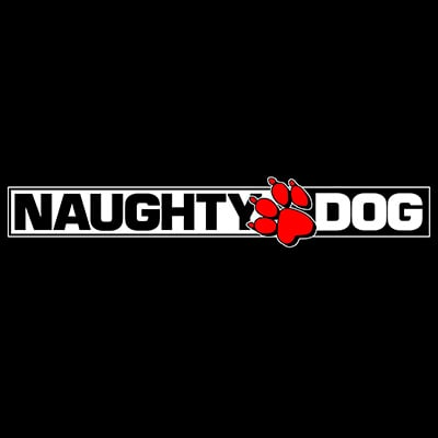 Technical Artist at Naughty Dog