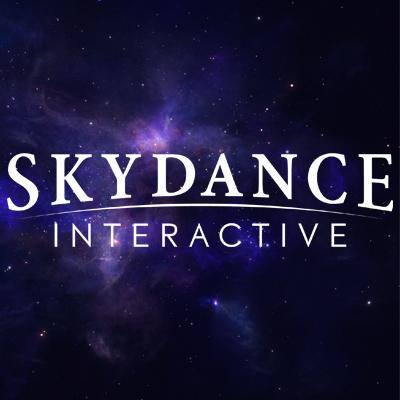 Art Director - Game Team at Skydance Interactive