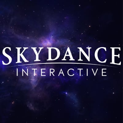 Technical Director - Game Team at Skydance Interactive