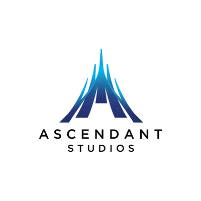 Senior Character Artist at Ascendant Studios