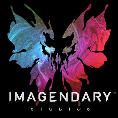 Senior Character Concept Artist at Imagendary Studios