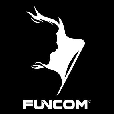 UI Artist at Funcom