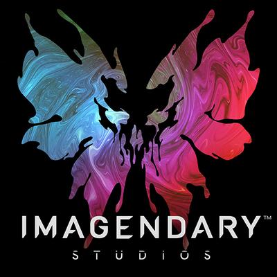 Senior Visual Effect Artist at Imagendary Studios