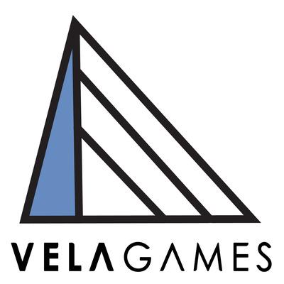 Senior Data Engineer at Vela Games