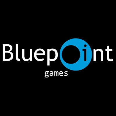 Environment Artist at Bluepoint Games