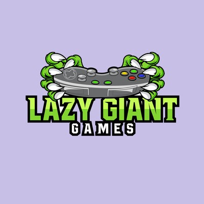 3D/2D Artist Wanted - Hyper-Casual at Lazy Giant Games