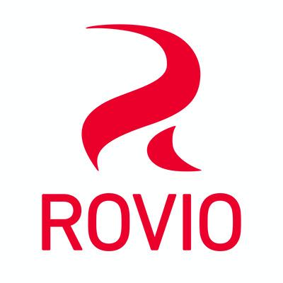 Lead 2D Artist at Rovio Entertainment Ltd