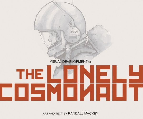 Vizdev%20of%20the%20lonely%20cosmonaut%20cover
