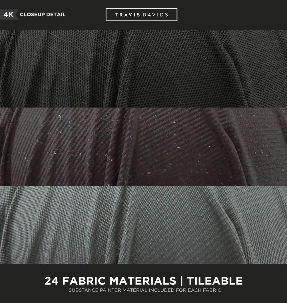 Fabric closeup1