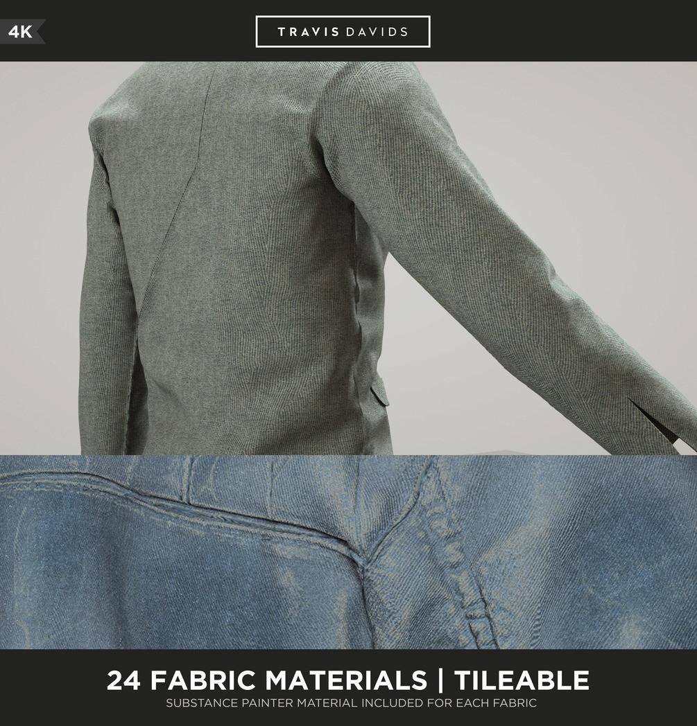 Fabrictileablepromo2