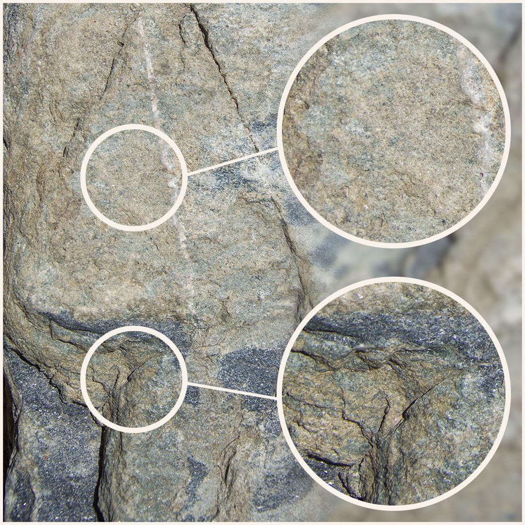Promo rocks vol1 5