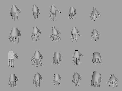 Hands preview2 20copy