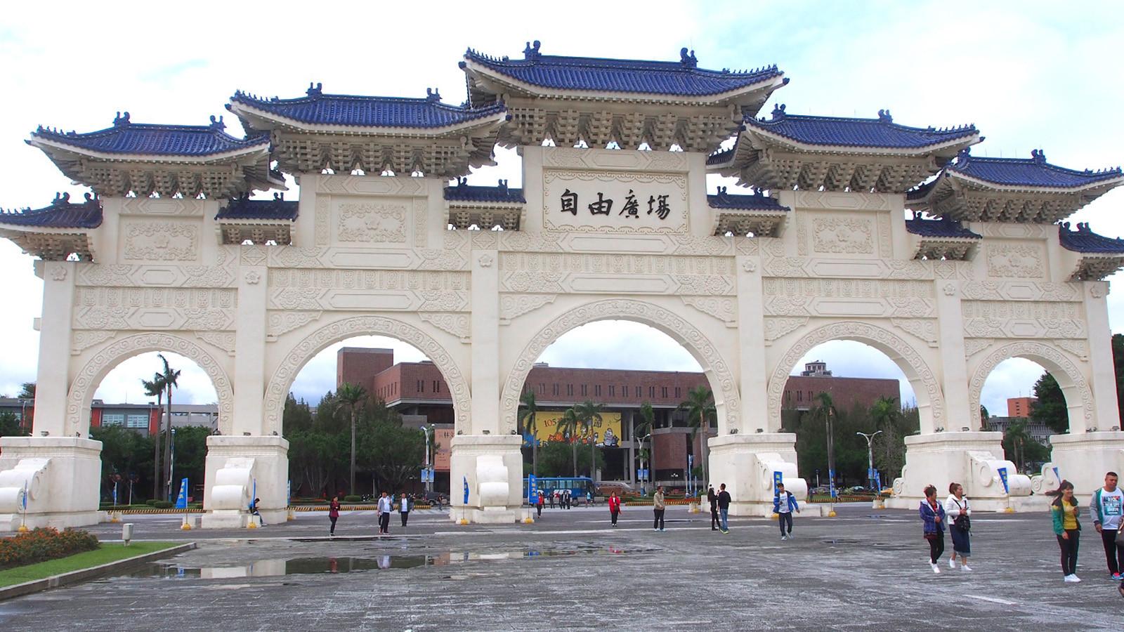 Artstation taiwan temples  0000 lyraina taiwan  0007 8