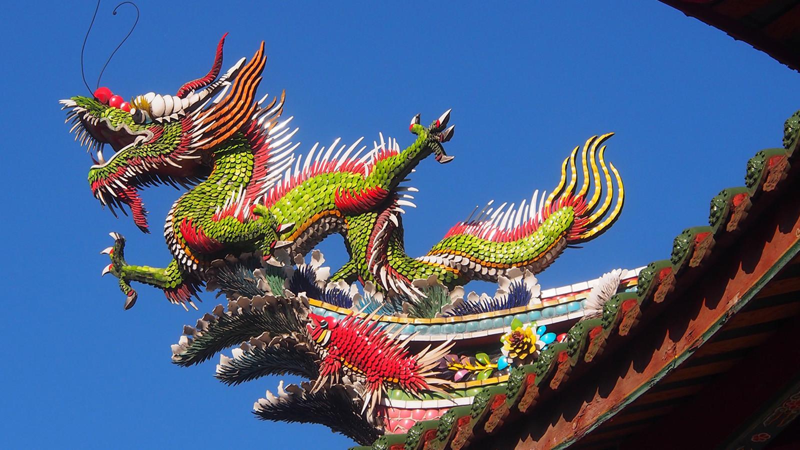 Artstation taiwan temples  0003 lyraina taiwan  0004 5