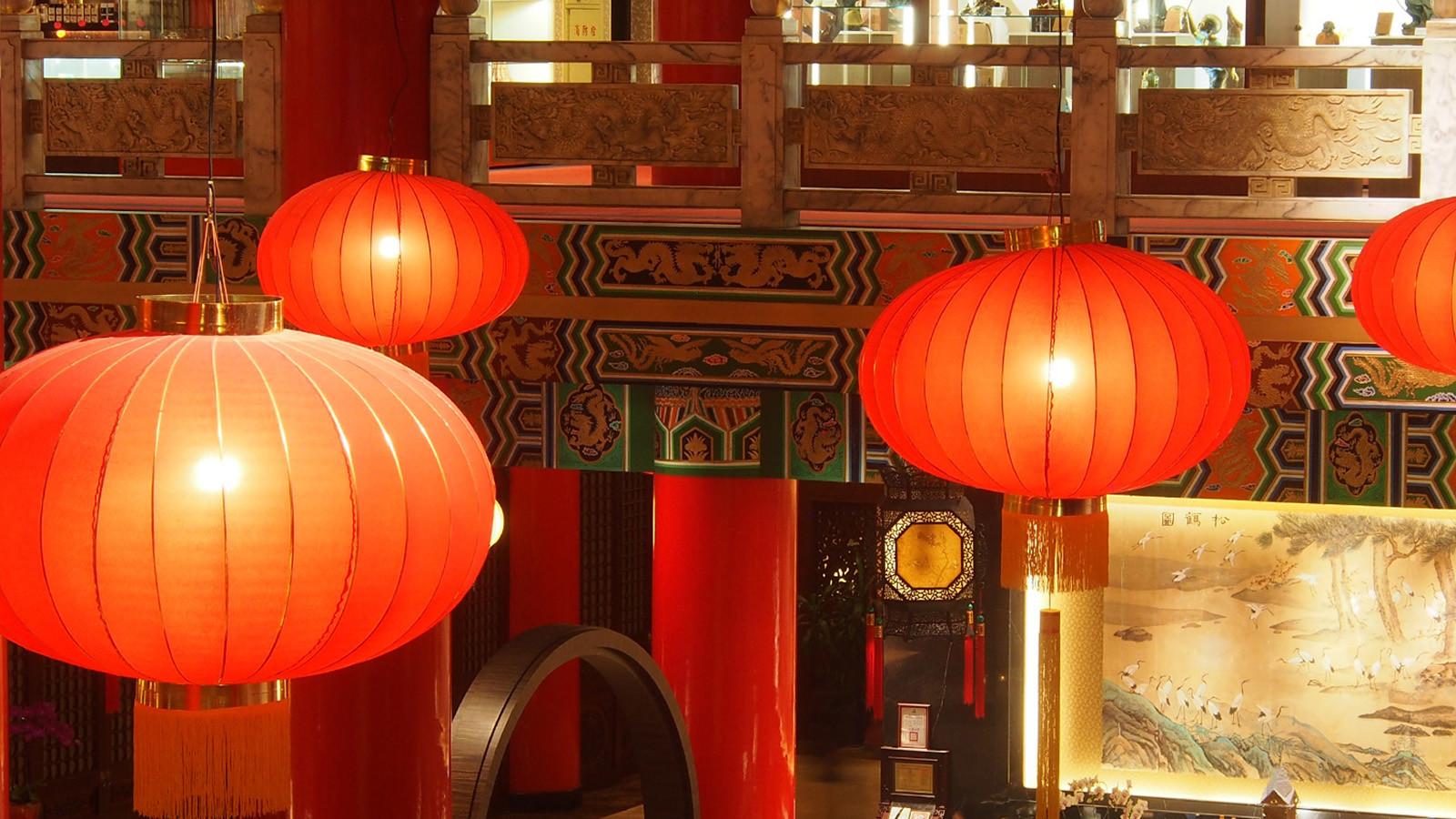 Artstation taiwan temples  0006 lyraina taiwan  0001 2