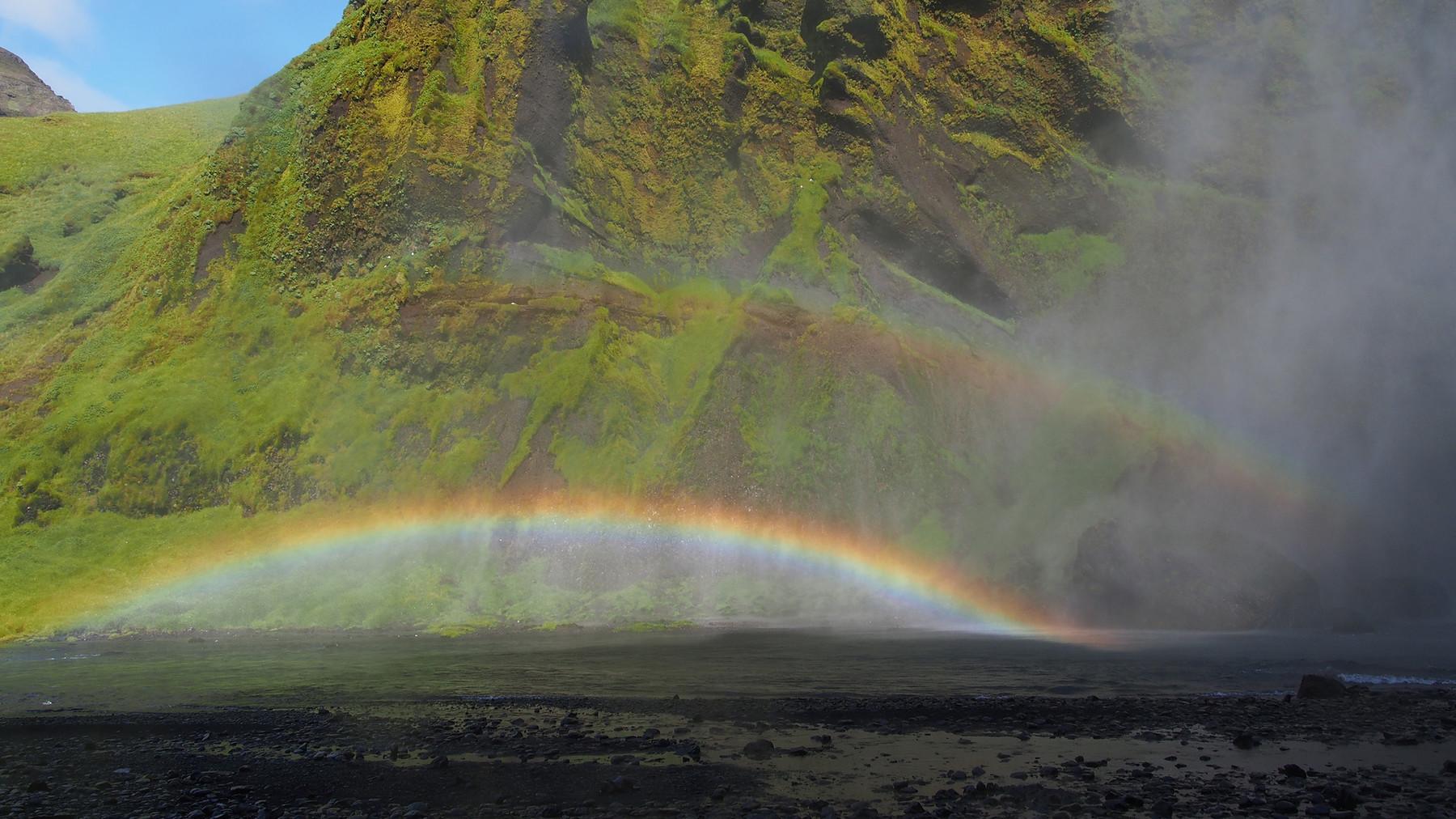 Iceland 0001 iceland14 p6220052