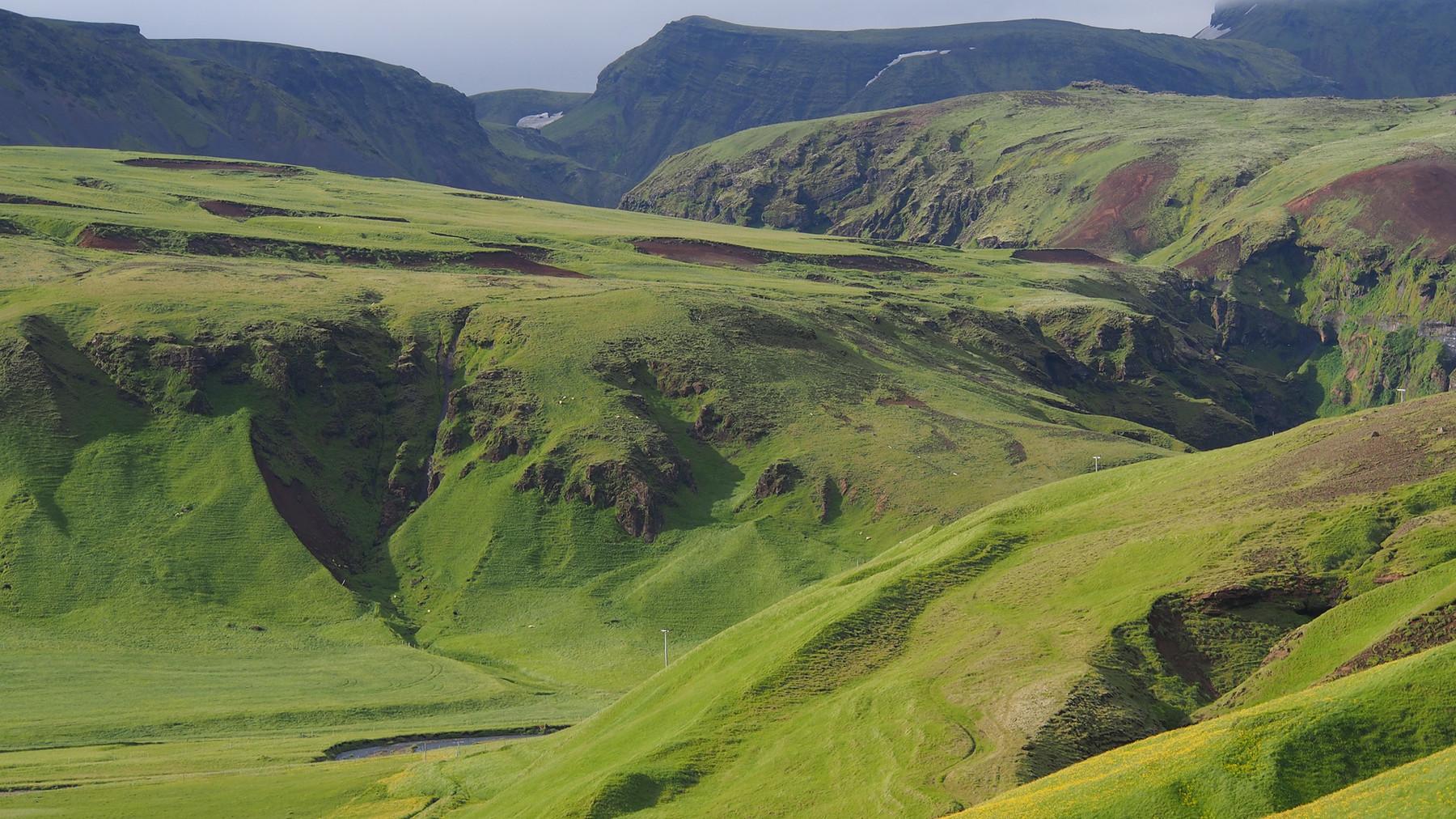 Iceland 0003 iceland14 p6191399