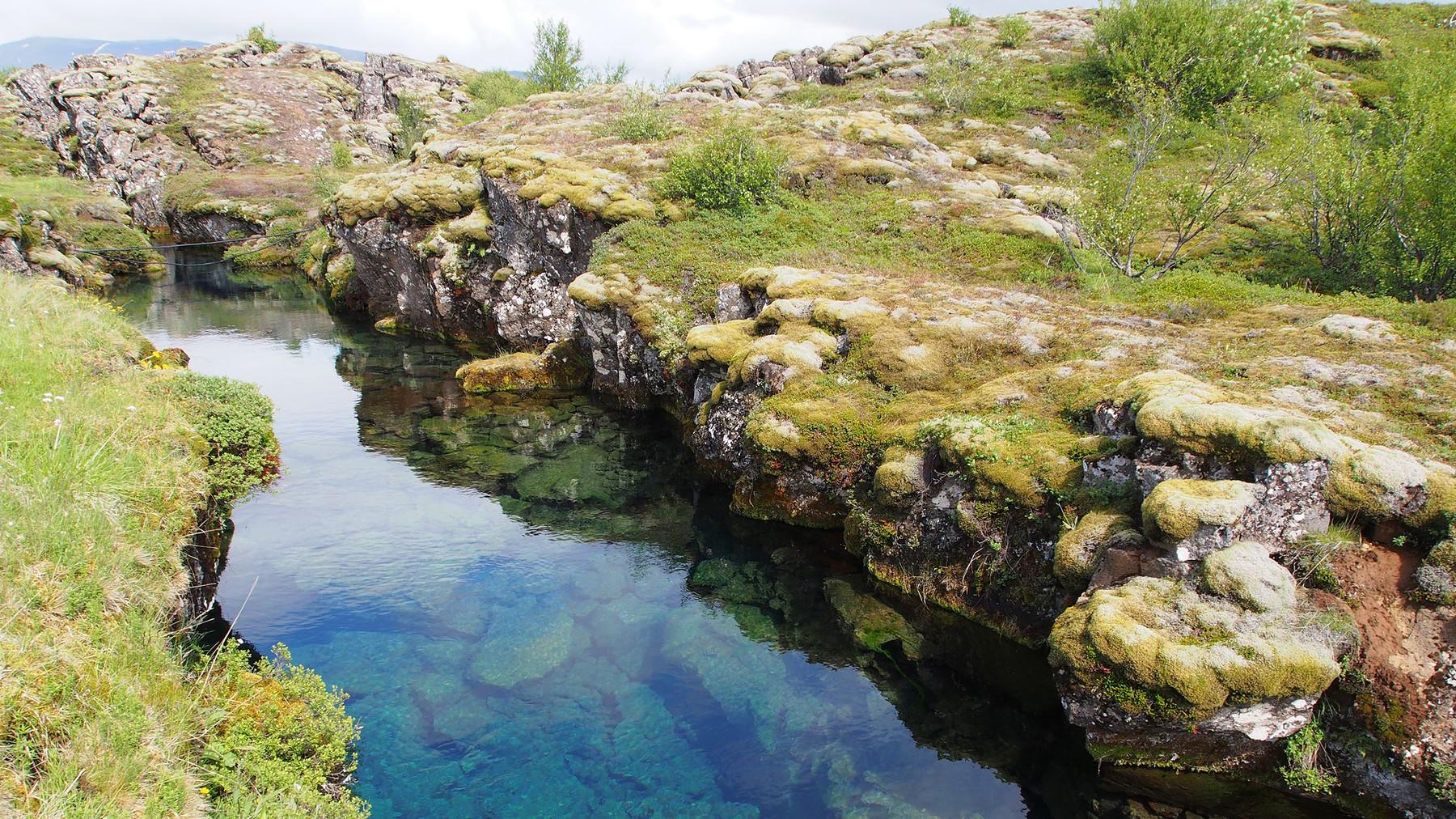 Iceland 0005 iceland14 p6180681