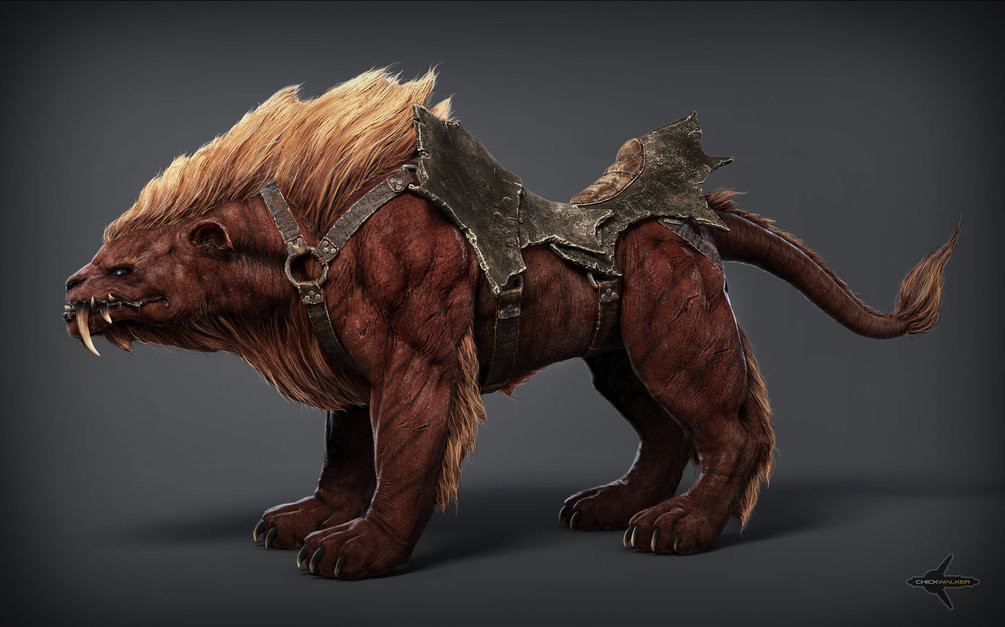Battlebeast render01 web