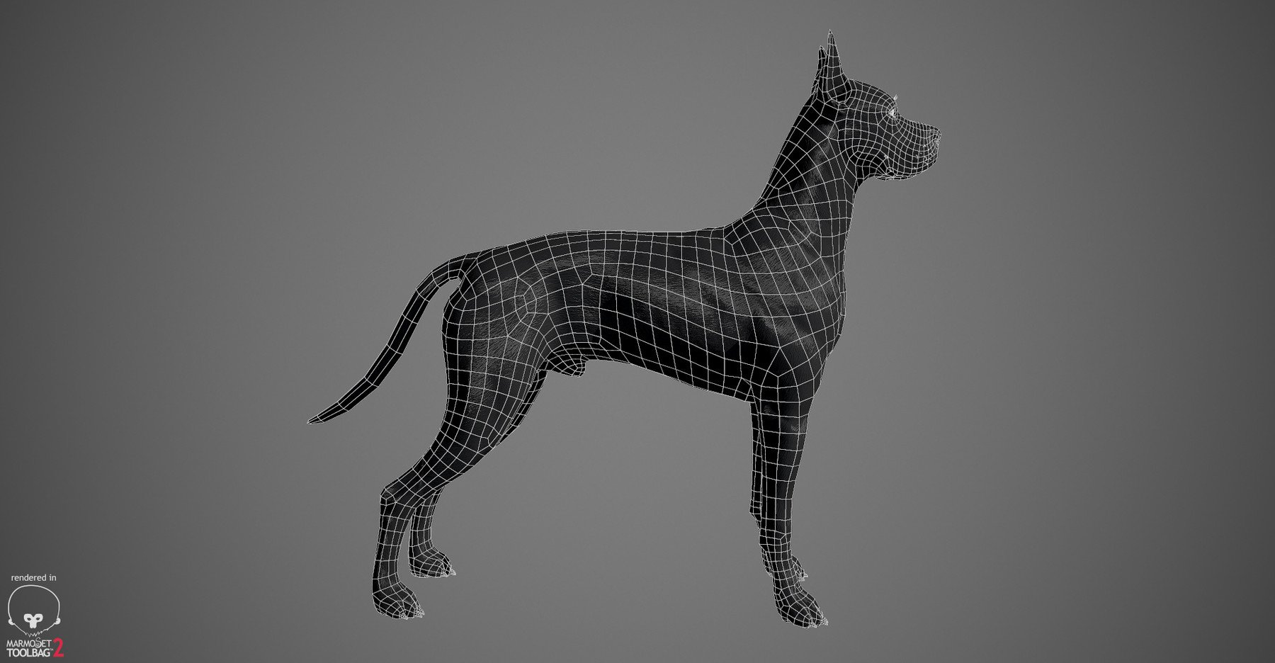 Greatdane wireframe 02