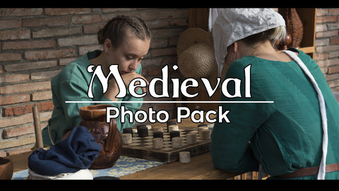 Medieval%20cover
